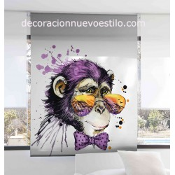 Decoración-Nuevo-Estilo-enrollable-digital-A-146-7