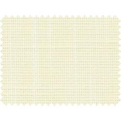 Decoración-Nuevo-Estilo-cortinas-lamas-verticales-Shantung-01-crema