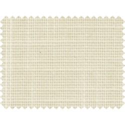 Decoración-Nuevo-Estilo-cortinas-lamas-verticales-Shantung-03-beige