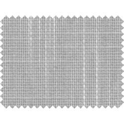 Decoración-Nuevo-Estilo-cortinas-lamas-verticales-Shantung-05-gris-claro