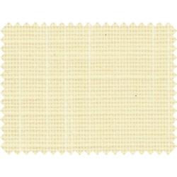Decoración-Nuevo-Estilo-cortinas-lamas-verticales-Shantung-07-amarillo