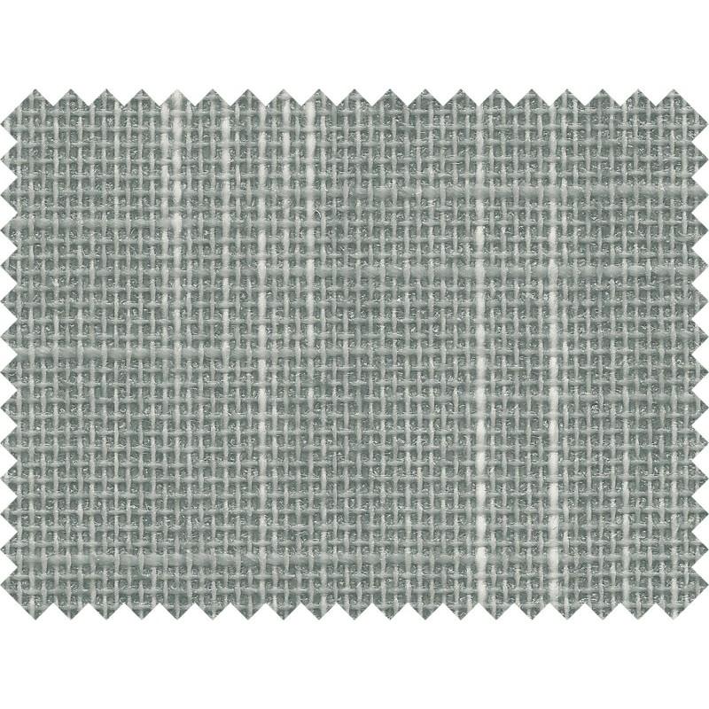 Decoración-Nuevo-Estilo-cortinas-lamas-verticales-Shantung-22-gris-oscuro