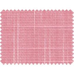 Decoración-Nuevo-Estilo-cortinas-lamas-verticales-Shantung-25-rosa-fuxia