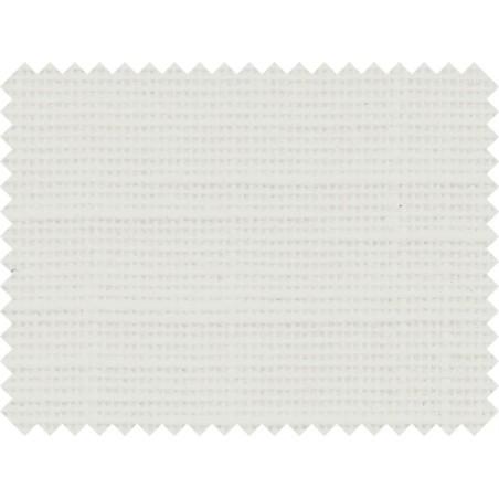 Decoración-Nuevo-Estilo-cortinas-lamas-verticales-Shantung-31-blanco
