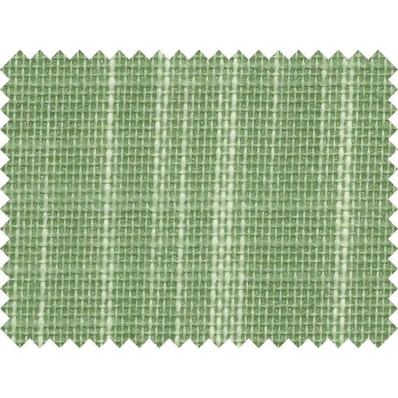 Decoración-Nuevo-Estilo-cortinas-lamas-verticales-Shantung-36-verde