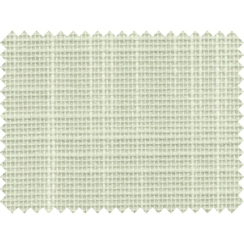 Decoración-Nuevo-Estilo-cortinas-lamas-verticales-Shantung-86-verde-claro