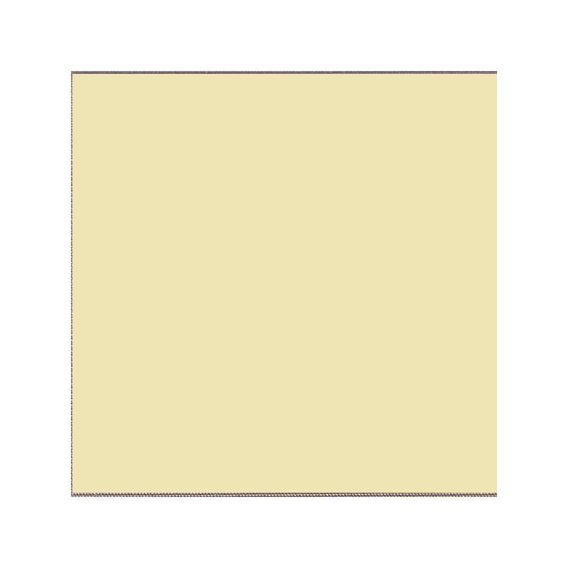 Decoración-Nuevo-Estilo-cortina-lamas-VERONA-crema-502