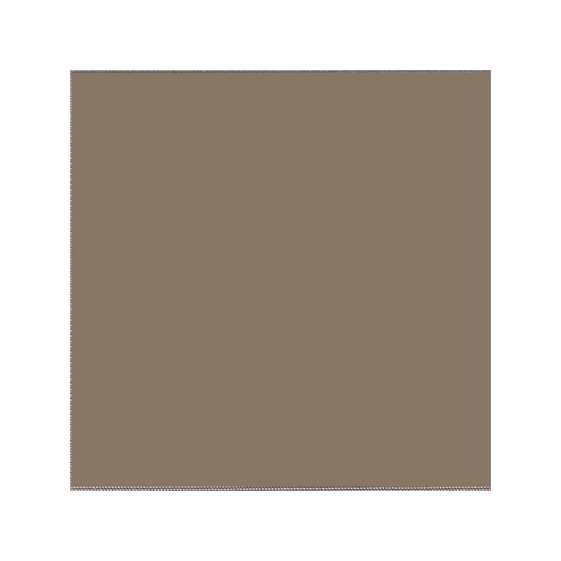 Decoración-Nuevo-Estilo-cortina-lamas-VERONA-tostado-504