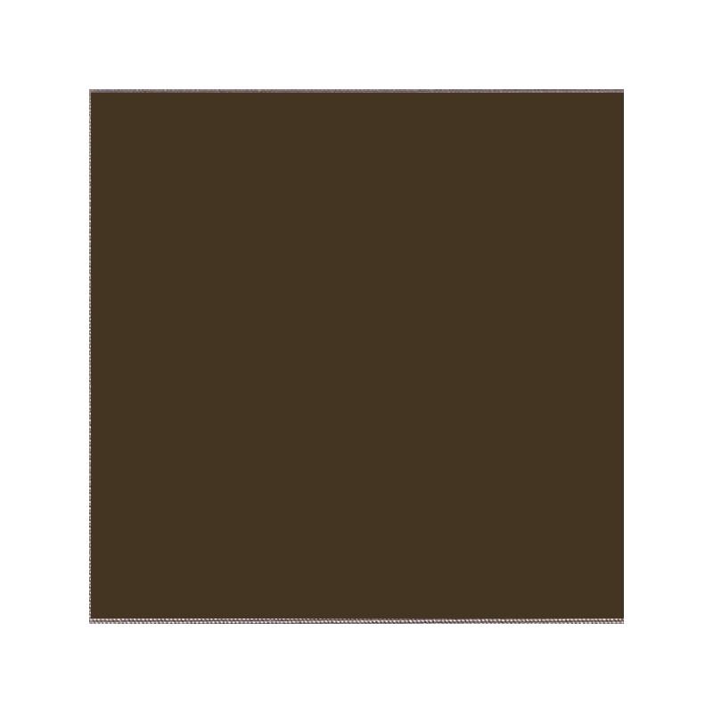 Decoración-Nuevo-Estilo-cortina-lamas-VERONA-marrón-505