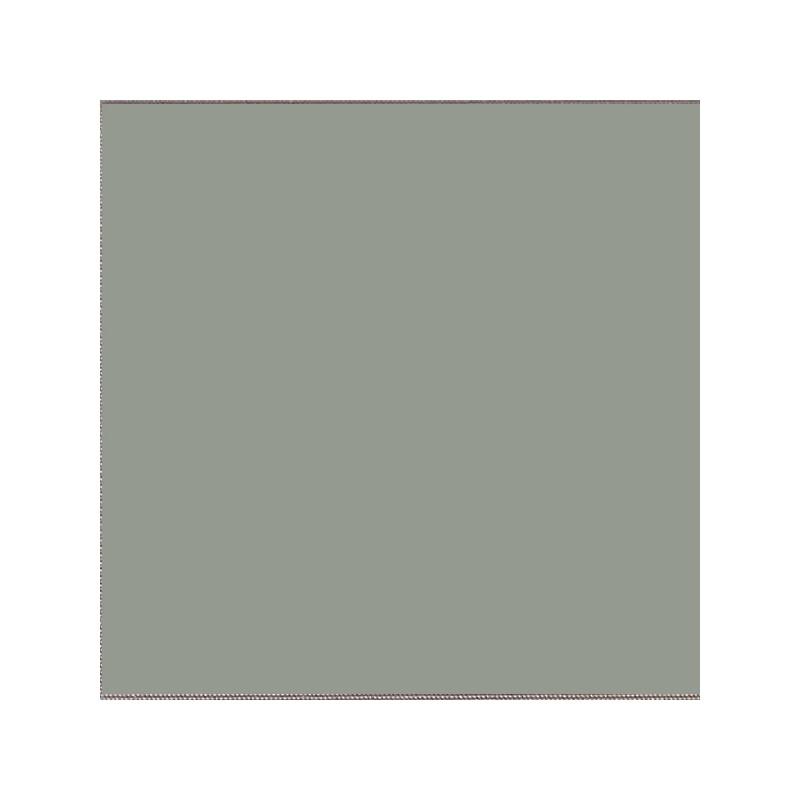 Decoración-Nuevo-Estilo-cortina-lamas-VERONA-gris-claro-506