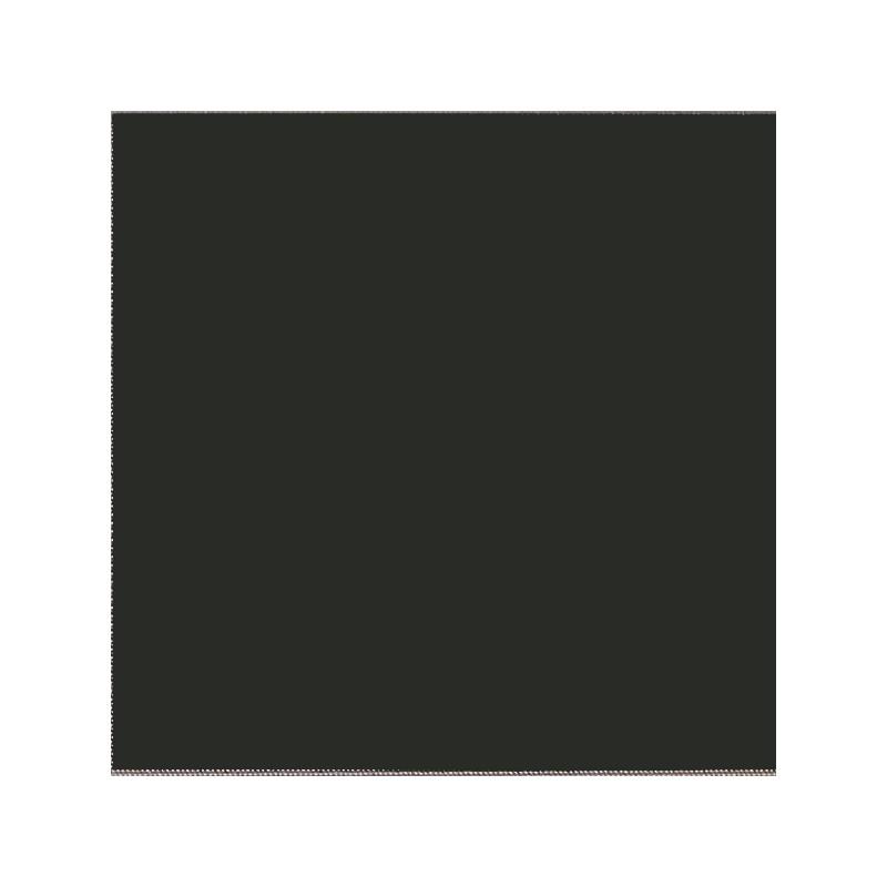 Decoración-Nuevo-Estilo-cortina-lamas-VERONA-marengo-508