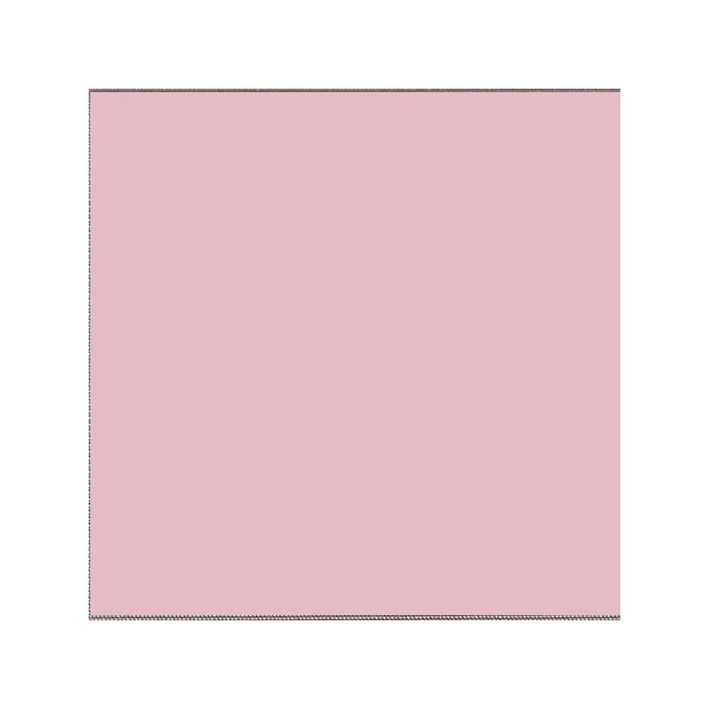Decoración-Nuevo-Estilo-cortina-lamas-VERONA-rosa-palo-509