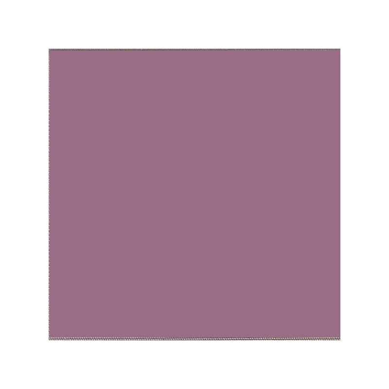 Decoración-Nuevo-Estilo-cortina-lamas-VERONA-malva-510