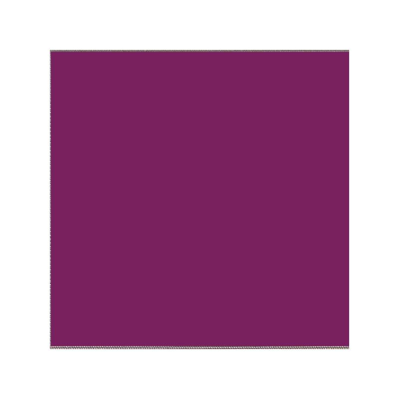 Decoración-Nuevo-Estilo-cortina-lamas-VERONA-lila-511