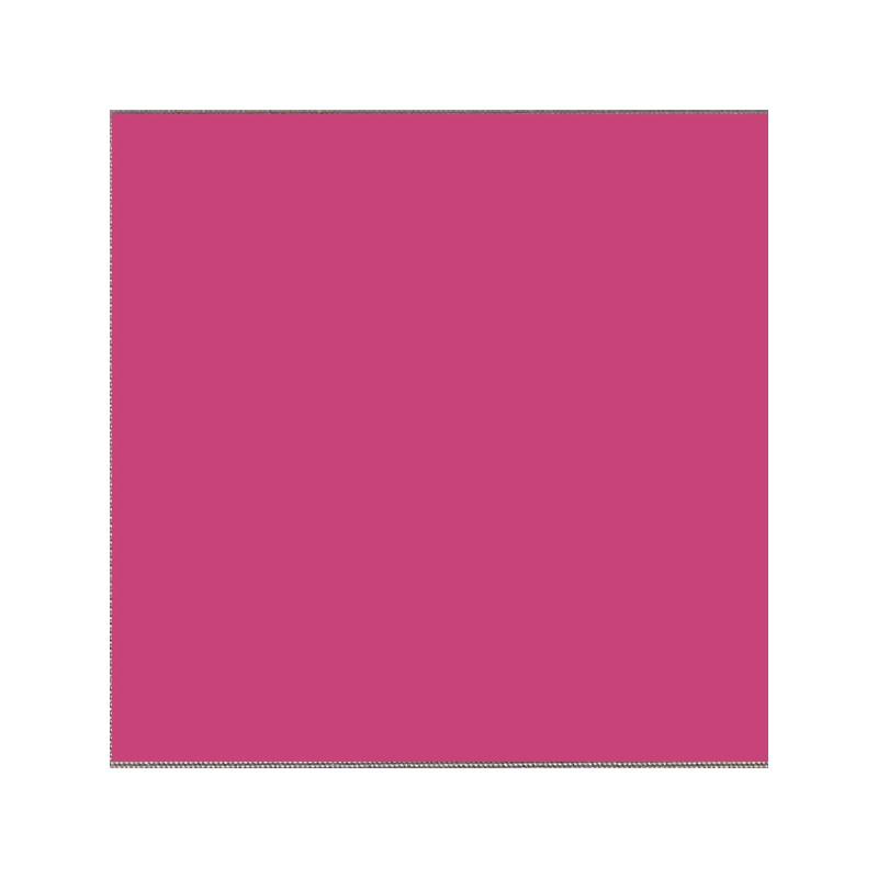 Decoración-Nuevo-Estilo-cortina-lamas-VERONA-fuxia-512