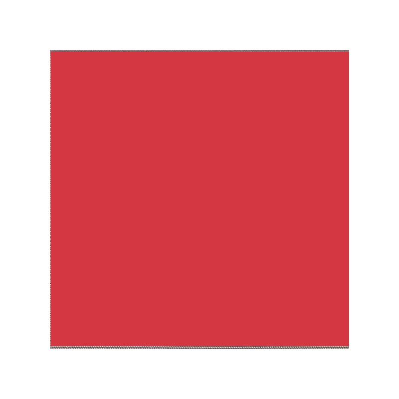 Decoración-Nuevo-Estilo-cortina-lamas-VERONA-rojo-513