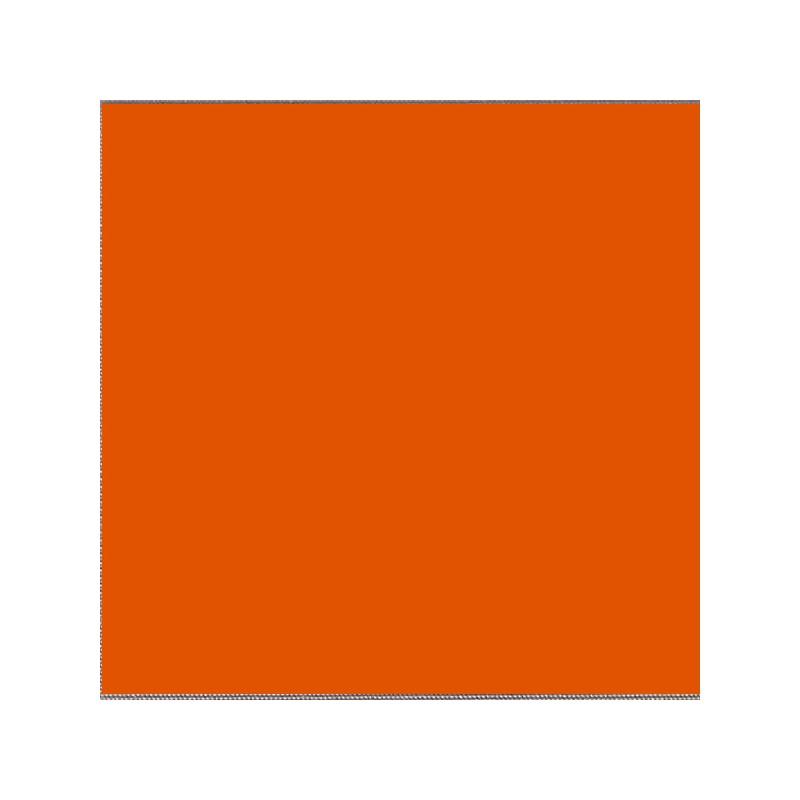 Decoración-Nuevo-Estilo-cortina-lamas-VERONA-naranja-514