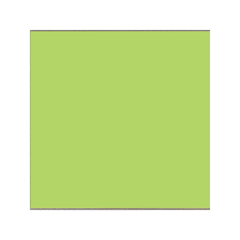Decoración-Nuevo-Estilo-cortina-lamas-VERONA-pistacho-515