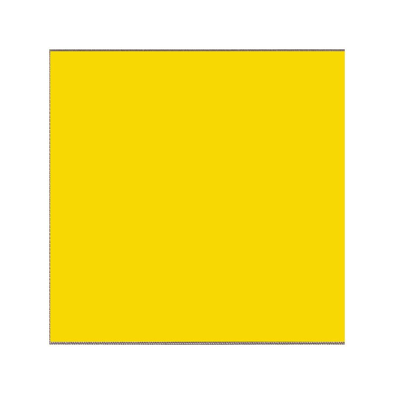 Decoración-Nuevo-Estilo-cortina-lamas-VERONA-amarillo-516