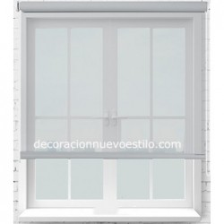 Decoración-Nuevo-Estilo-Enrollable-Screen-BASIC-
