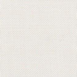 Decoración-Nuevo-Estilo-Enrollable-Screen-BASIC-blanco