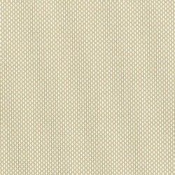 Decoración-Nuevo-Estilo-Enrollable-Screen-BASIC-blanco-lino