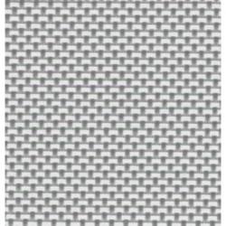 Decoración-Nuevo-Estilo-Enrollable-Screen-BASIC-blanco-gris
