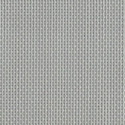 Decoración-Nuevo-Estilo-Enrollable-Screen-BASIC-gris