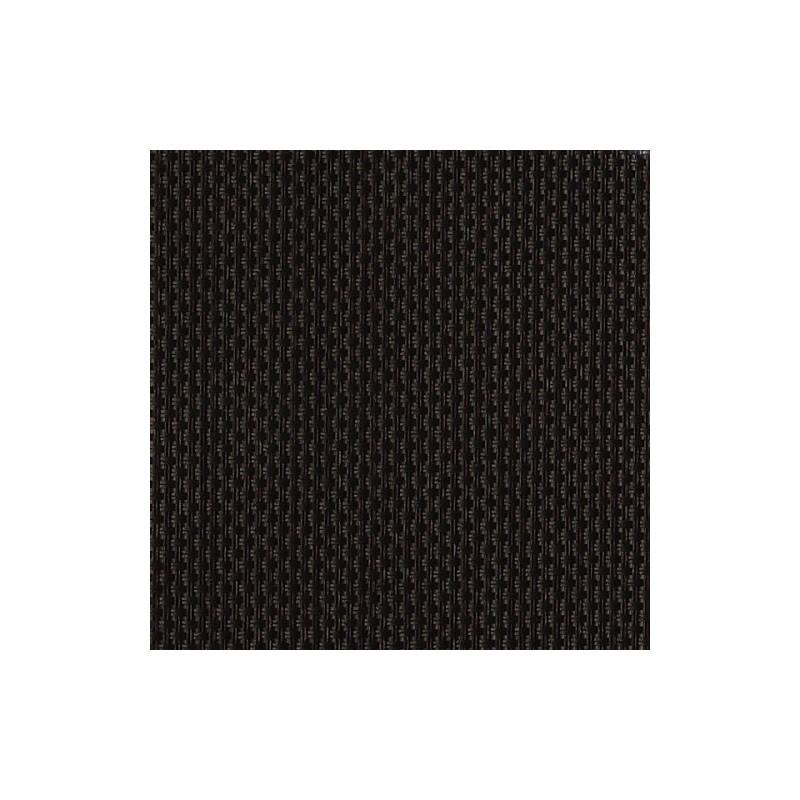 Decoración-Nuevo-Estilo-Enrollable-Screen-BASIC-marrón