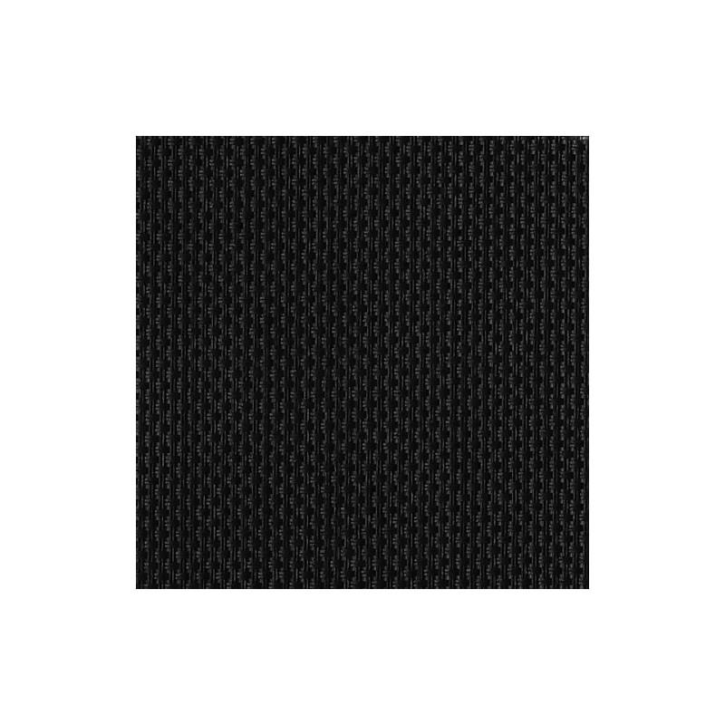 Decoración-Nuevo-Estilo-Enrollable-Screen-BASIC-negro