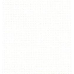 Decoración-Nuevo-Estilo-estor-enrollable-IBIZA-335-blanco