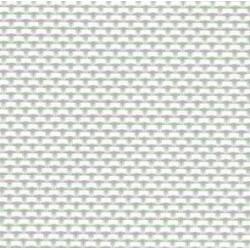 Decoración-Nuevo-Estilo-estor-enrollable-IBIZA-335-bco-perla
