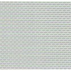 Decoración-Nuevo-Estilo-estor-enrollable-IBIZA-335-perla