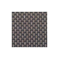 Decoración-Nuevo-Estilo-estor-enrollable-IBIZA-335-antracita-bronce