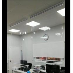 Enrollable-pvc-covid-19-estor-protector-decoracion-nuevo-estilo-detalle