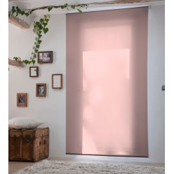 estor-enrollable-plain-02-rosa-ambiente-decoracion-nuevo-estilo