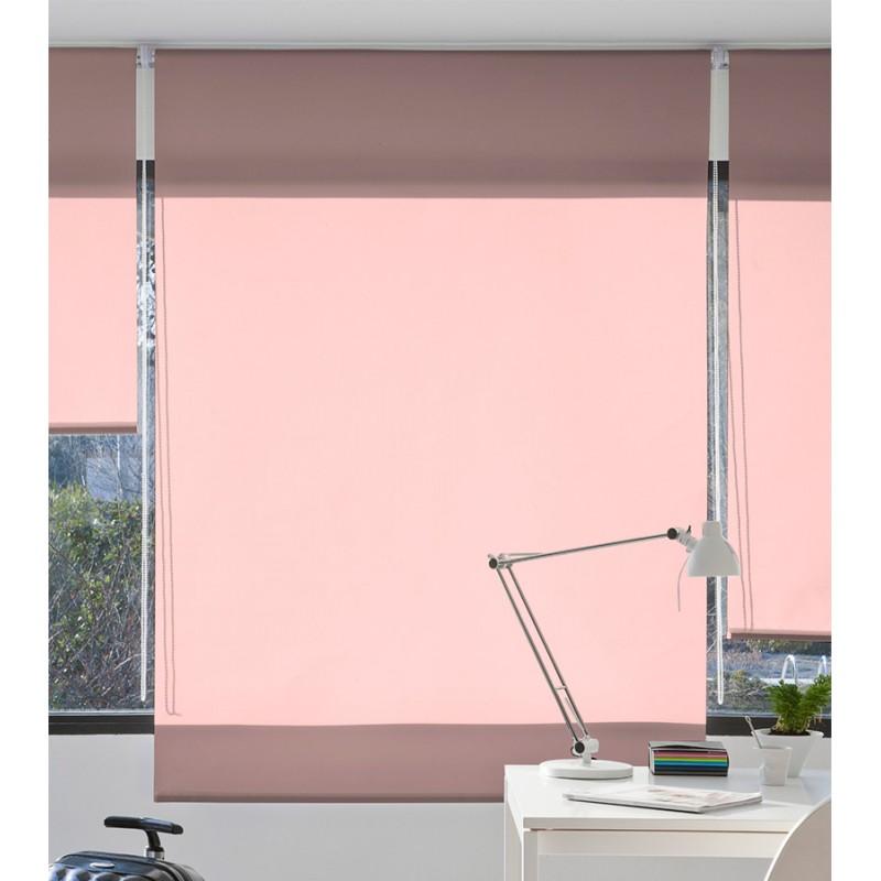 estor-enrollable-plain-02-rosa-detalle-decoracion-nuevo-estilo