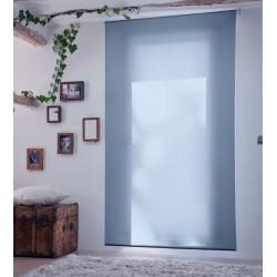estor-enrollable-plain-03-celeste-ambiente-decoracion-nuevo-estilo