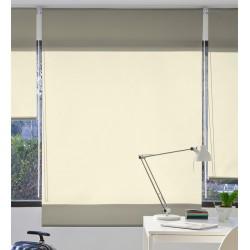 estor-enrollable-plain-08-beige-detalle-decoracion-nuevo-estilo
