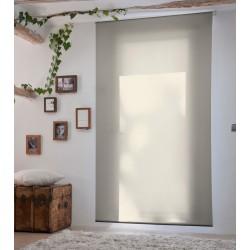 estor-enrollable-plain-08-beige-ambiente-decoracion-nuevo-estilo