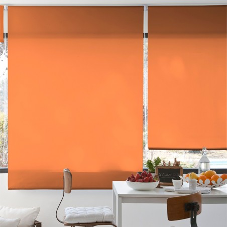 estor-enrollable-plain-09-naranja-detalle-decoracion-nuevo-estilo
