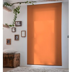 estor-enrollable-plain-09-naranja-ambiente-decoracion-nuevo-estilo