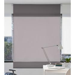 estor-enrollable-plain-11-gris--tipo-decoracion-nuevo-estilo