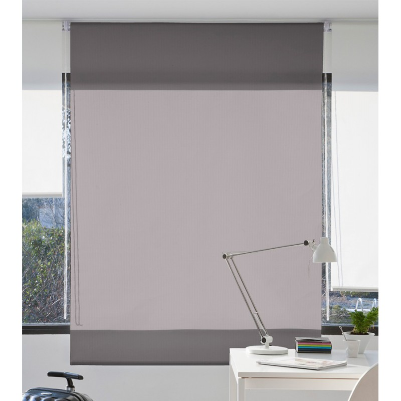 estor-enrollable-plain-11-gris--tipo-decoracion-nuevo-estilo