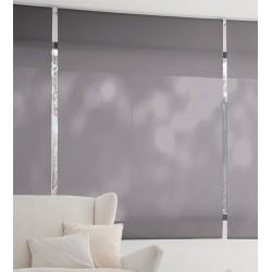 estor-enrollable-plain-11-gris-detalle-decoracion-nuevo-estilo