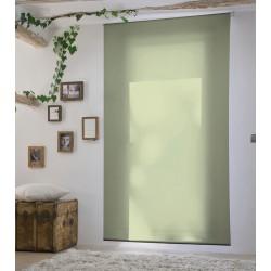 estor-enrollable-plain-14-verde-manzana-ambiente-decoracion-nuevo-estilo