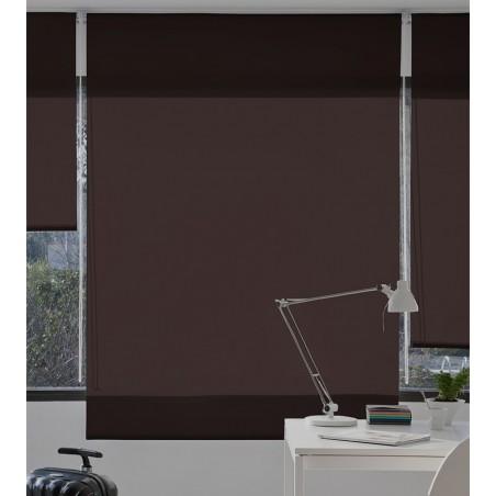 estor-enrollable-plain-16-marron-detalle-decoracion-nuevo-estilo