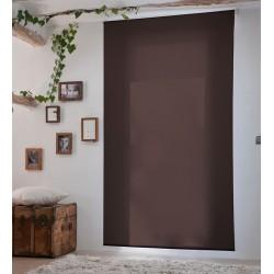 estor-enrollable-plain-16-marron-ambiente-decoracion-nuevo-estilo