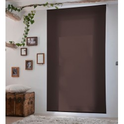 estor-enrollable-plain-16-marron-ambiente-decoracion-nuevo-estilo