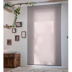 estor-enrollable-plain-57-malva-ambiente-decoracion-nuevo-estilo
